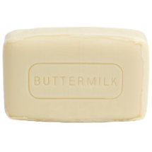 PACK OF 72 BUTTERMILK SOAP LEV006