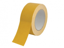 1inch DOUBLE SIDED TAPE