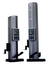 QM-Height High Precision Height Gauge
