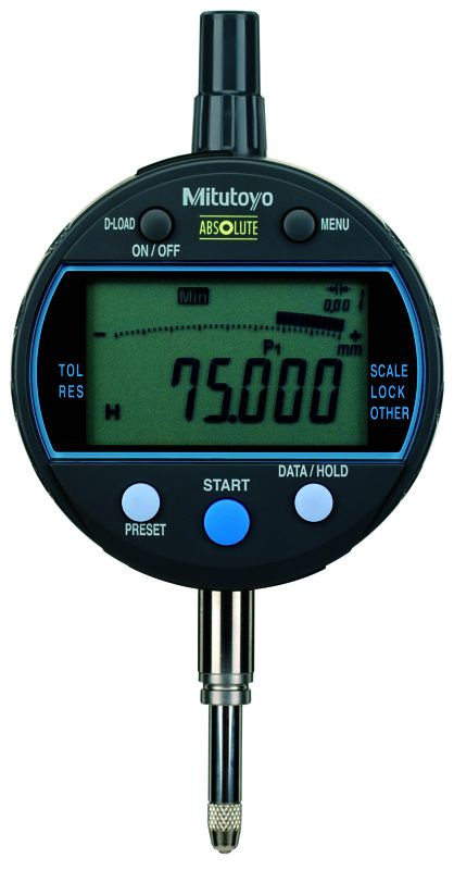 Bore Gauge Indicator ID-C