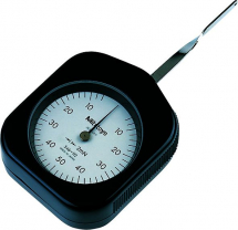 Contact Force Gauge