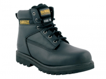 Dewalt Maxi Safety Boot