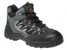 Dickies Storm Safety Hiker Boot