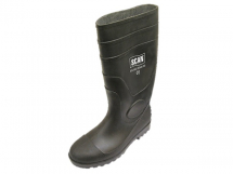 Scan Safety Wellington Boot