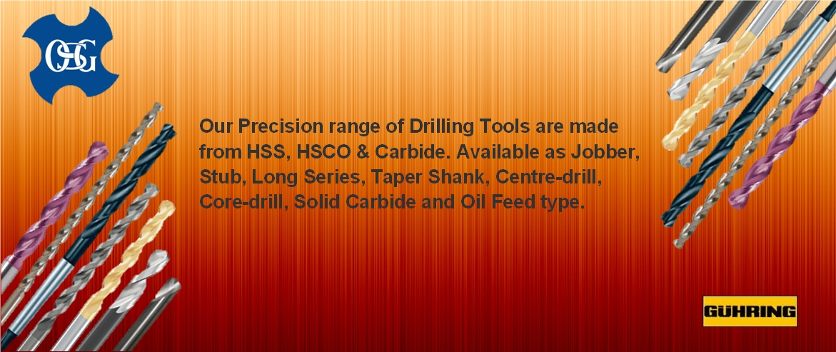 /Products/drilling