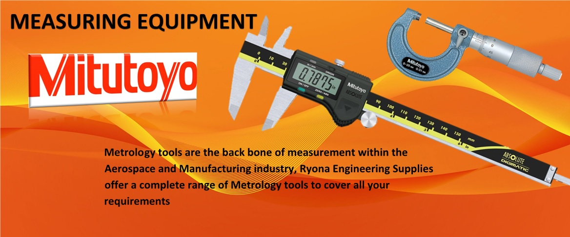 /Products/measuring-equipment