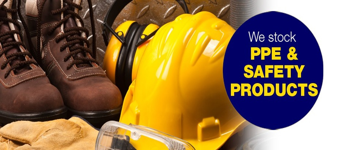/Products/personal-protective-equipment-ppe