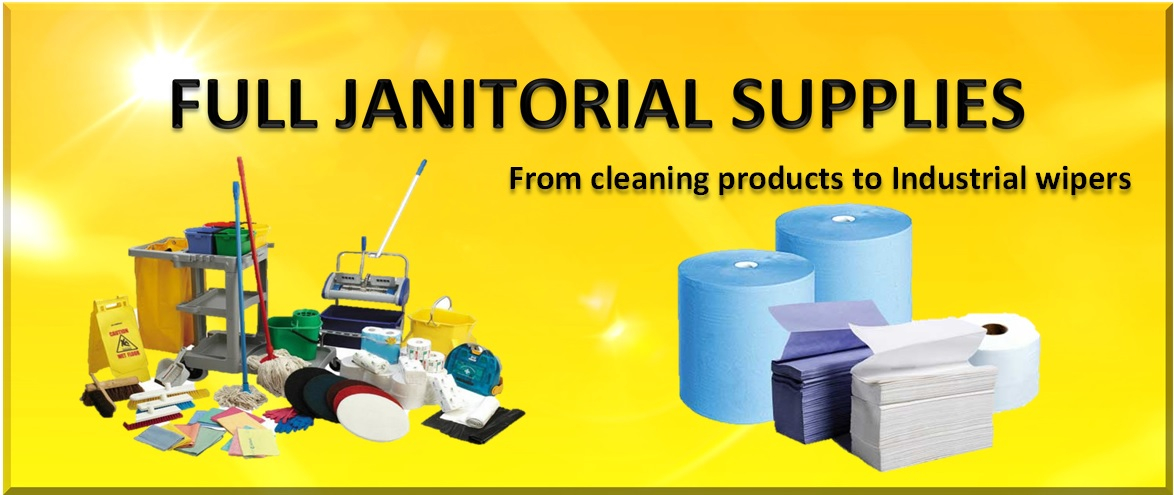 /Products/janitorial