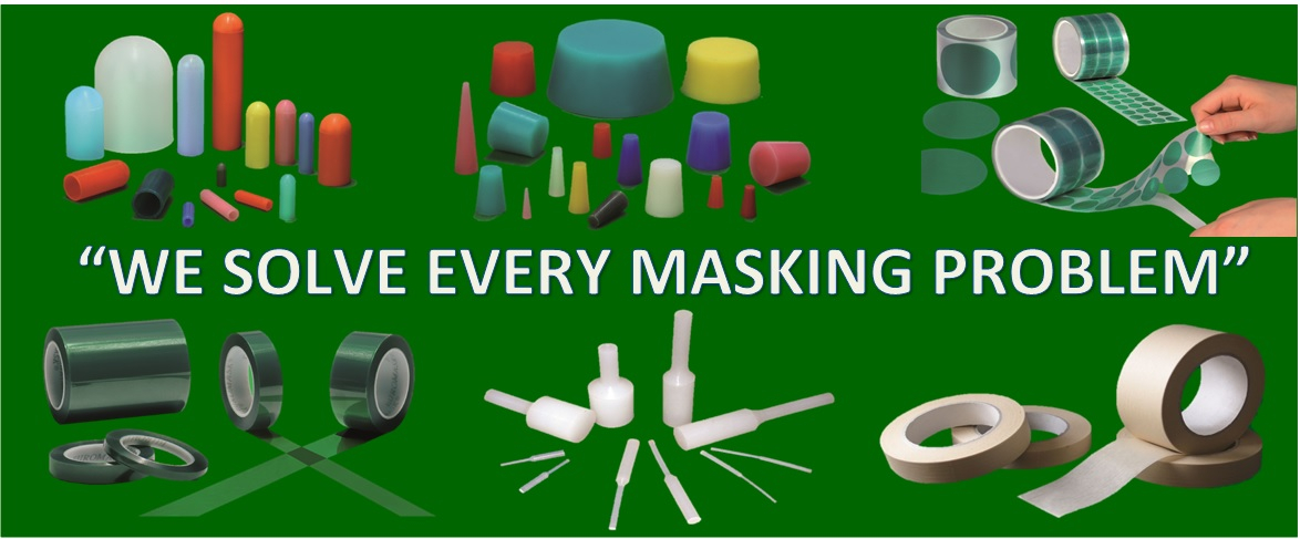/Products/paintshop-supplies-masking