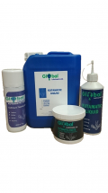 KUTAMATIC LIQUID 500ML