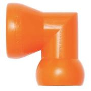 1/4inch ELBOW FITTINGS - PK OF 2