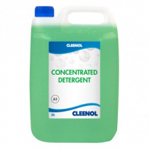5LTR CLEENOL CONCENTRATED DETERGENT