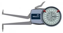 Internal Dial Caliper Gauge 50-70mm, 0,01mm