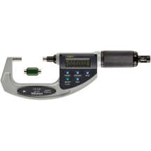 Adj Measuring Force Mic 15-30mm/.6-1.2inch 0.001mm
