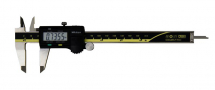 Digital ABS AOS Caliper Inch/Metric, 0-6inch, Blade, Thum