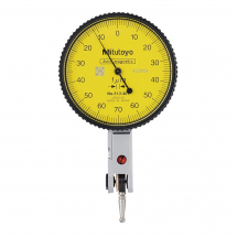 Dial Test Indicator set 0.001m