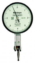 Dial Test Indicator set .0001""
