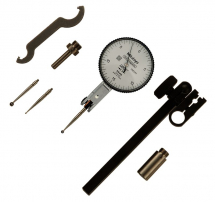 Dial Test Indicator set .0005""