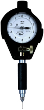 Bore Gauge for Extra Small Hol 0,3-0,4inch, 0,0005inch