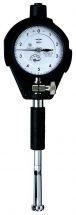 Bore Gauge for Extra Small Hol 0,4-0,7inch, 0,0005inch