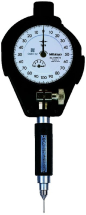 Bore Gauge for Extra Small Hol 1,5-4mm, 0,01mm