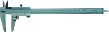 Vernier Caliper Swivel Jaw 0-200mm, 0,05mm, Metric