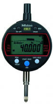 Digital Indicator Calculation Inch/Metric, 0,5inch, 0,00005inch, F