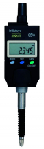 Digital Indicator ID-N, IP66, Series AGD, Inch/Metric, 0,5inch,