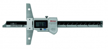 ABSOLUTE Digimatic Depth Gauge