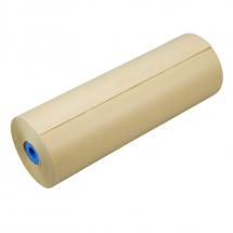18inch (450mm) MASKING PAPER