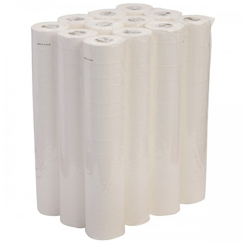 COUCH ROLLS 20inch (12 ROLLS X 40MTRS)