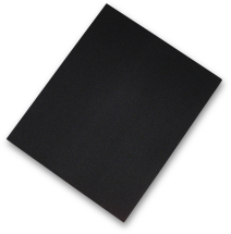 230 x 280 mm 120 Sheets Waterproof Paper