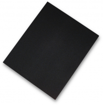 230 x 280 mm 400 Sheets Waterproof Paper