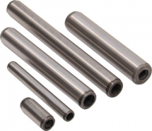 6 X 16 EXT. DOWELS