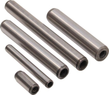 6 X 25 EXT. DOWELS
