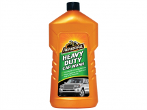 Heavy-Duty Car Wash 1 Litre
