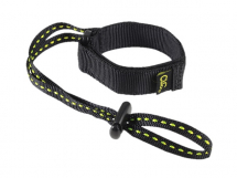 KUNYS WRIST LANYARD - 250MM (10IN)- 1.1KG