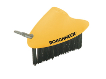 Replacement Heavy-Duty Handle Patio Brush 133mm (5 1/4in) HE