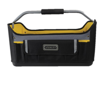STANLEY OPEN TOTE 20IN