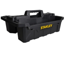 STANLEY TOTE STST1-72359