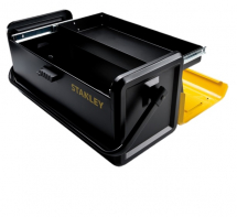Metal Toolbox - 1 Drawer 49cm (19in)