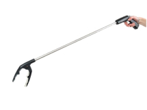 STV STV333 CROCODILE LITTER PICKER