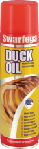 Duck Oil 500ml