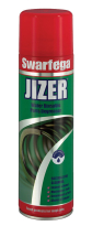 Jizer Degreaser 500ml