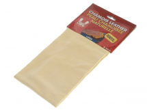 U-CARE CV421U2 LARGE CHAMOIS LEATHER 2.25FT
