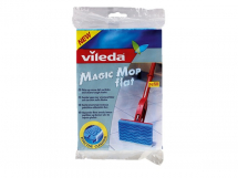 VILEDA MAGIC MOP FLAT REFILL
