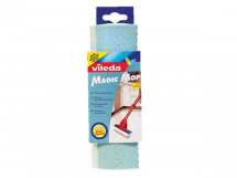 VILEDA MAGIC MOP REFILL 164513
