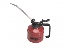 WESCO 3340 OILER 500CC METAL SPOUT 00334