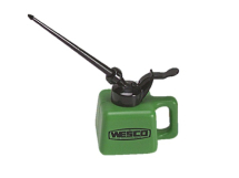 WESCO MAXI SPRAYER 750ML 20060
