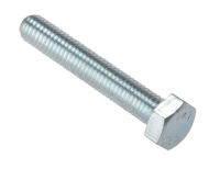 Hex Set Screws